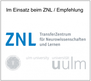 Johannes-Faupel-Empfehlung-ZNL-Uni Ulm