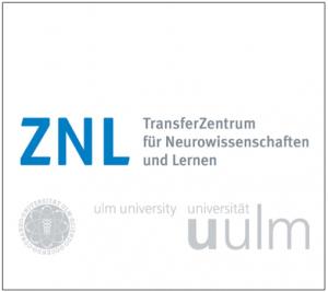 Patentiertes Beratungswerkzeug vom ZNL Universität Ulm empfohlen